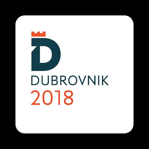 Android aplikacija Dubrovnik 2018 Offsite na Android Srbija