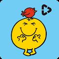 Free Mr. Men Little Miss StoryGIF APK for Windows 8