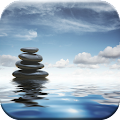 Free Meditation Music APK for Windows 8