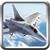 Game F18 Assault: Hail Commander APK for Windows Phone