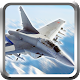 F18 Assault: Hail Commander