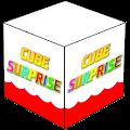 Surprise Cube Eggs APK for Bluestacks