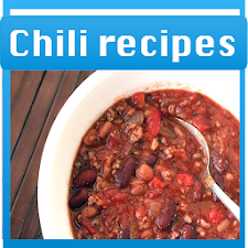 Best Chili Recipes