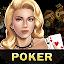 Texas Holdem - Dinger Poker for Lollipop - Android 5.0