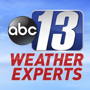 ABC13 Weather Experts For PC