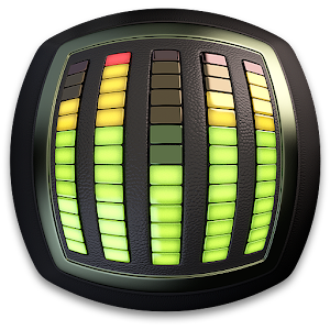 Audio Evolution Mobile Studio Version 4.4.7 APK Download Latest