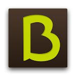 Bankia Icon