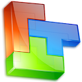 Block Puzzle APK for Bluestacks
