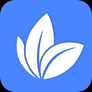 水木说Pro For PC / Windows 7/8/10 / Mac – Free Download