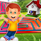 Kids Maze : Educational Maze Game for Kids