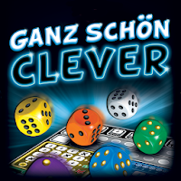 Ganz schn clever pour PC (Windows / Mac)