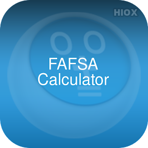 FAFSA Calculator for Android