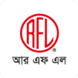 Download Rfl-eBook For PC Windows and Mac