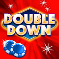 Game DoubleDown Casino - Free Slots apk for kindle fire