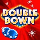 doubledown kasino 3.14.0