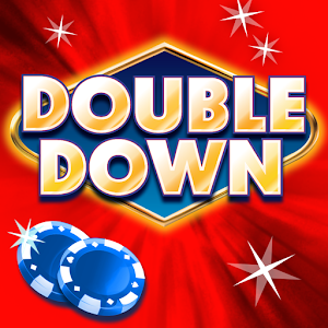 DoubleDown Casino - Free Slots Online PC (Windows / MAC)