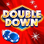 Game DoubleDown Casino - Free Slots 3.14.0 APK for iPhone