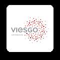 App Viesgo Red de Distribución APK for Kindle