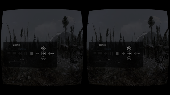 App mo3d for cardboard vr cinema apk for windows phone android games