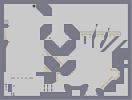 Thumbnail of the map 'medium-sized standard'