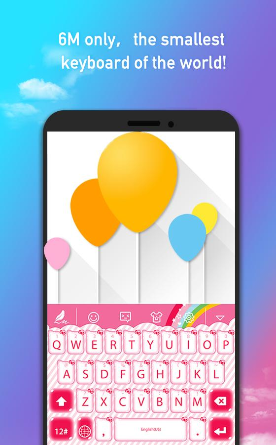 Hitap Indic Keyboard - Music Screenshot 2