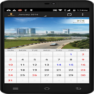 Davp calendar 2015 download