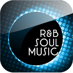 R&B Soul Music file APK for Gaming PC/PS3/PS4 Smart TV