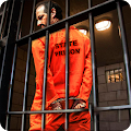 Descargar Prison Escape Alcatraz Jail 3D 1.0.3 APK