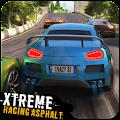 Game Extreme Asphalt : Car Racing APK for Windows Phone