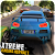 Extreme Asphalt : Car Racing file APK for Gaming PC/PS3/PS4 Smart TV