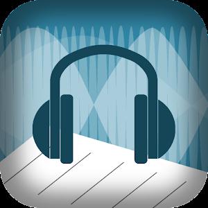 LoupoSR Sound Report For PC / Windows 7/8/10 / Mac – Free Download