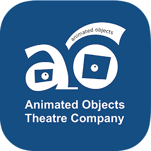 Animated Objects Theatre Co.