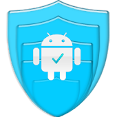 Free Download Super Antivirus -Virus Removal APK for Samsung