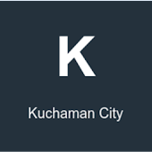Digital Kuchaman APK Descargar