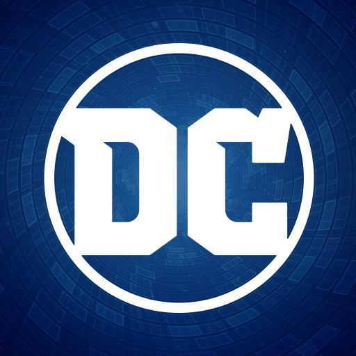 DC All Access (app)