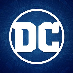 DC All Access For PC (Windows & MAC)