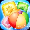 Free Super Toy Pop APK for Windows 8