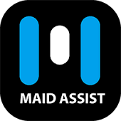 Download Maid Assist APK for Android Kitkat