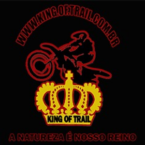 Download Radio King Of Trail For PC Windows and Mac
