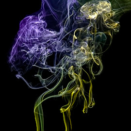 000053_Smoke by Pictures that Pop - Abstract Patterns