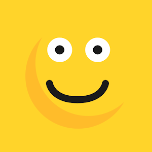 Friendship - Chat Random By Rating For PC (Windows & MAC)