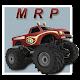 Monster Racing Pilot