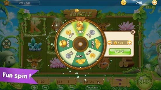 zone online casino slots