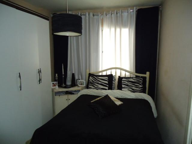 Apto 2 Dorm, Jaguaribe, Osasco (AP14436) - Foto 9
