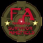 FAMinigames SMinefield Full For PC / Windows / MAC