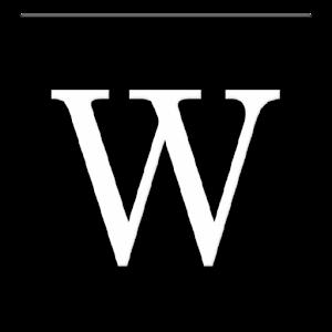 Writer Online PC (Windows / MAC)