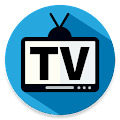 TV Online APK for Nokia