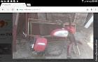 продам мотоцикл в ПМР Jawa 250