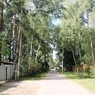 Продается дом 70м² научастке 6соток, Малаховка