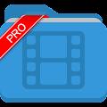 Free AllVids Video Downloader Pro APK for Windows 8